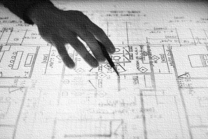 Achieving Your Career Goals as an Engineer