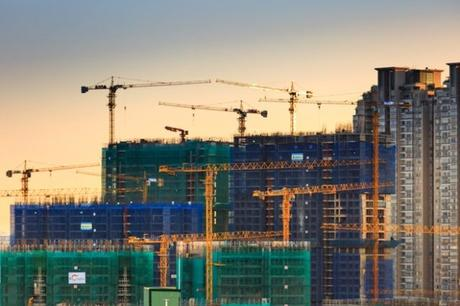 5 Things to Look For in a Construction Company
