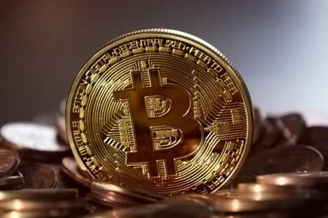 Bloomberg: Craig Wright does not approach Bitcoin revolution good as Bitcoin is so risky