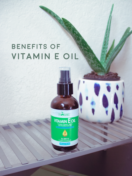 sky-organis-vitamin-e-oil-review-1.png