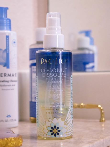pacifica-coconut-dissolve-review-2-1.jpg