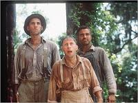Oscar Got It Wrong!: Best Adapted Screenplay 2000