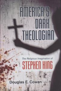 Dark Theology