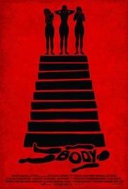 ABC Film Challenge – Crime – B – Body (2015)