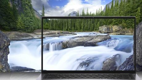 Is Dell Latitude 7400 2-in-1 the laptop of your business?