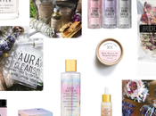 Magickal Beauty Products With Heart (For USA!)