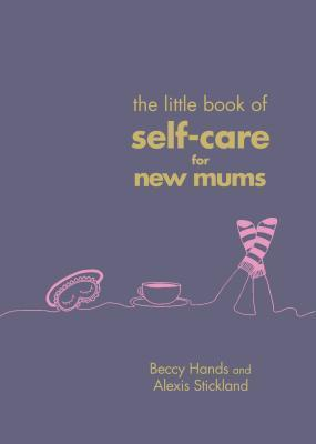 Baby and Birth Books – My Reading So Far