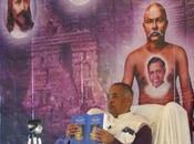 Biography Sripada Srivallabha Released English