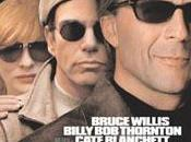 Film Challenge Crime Bandits (2002) Movie Rob's Pick
