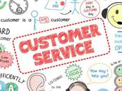 Open Business Communication Improve Your Customer Service
