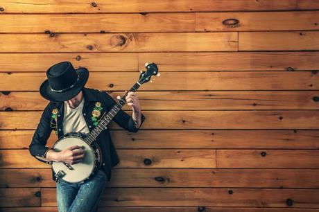Amazing Reasons Why You Should Take Music Lessons