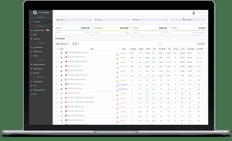 The Optimizer Review 2019: Get 50% Off With Discount Coupon (Try Now)