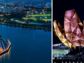 Landmarks Singapore That Have Strikingly Identical Twin Places