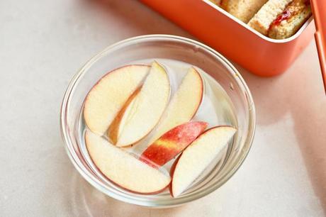 5 kitchen hacks to make life easy