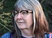 Writers Location Alison Layland Rural Shropshire