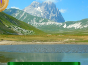 Gran Sasso National Park Largest Protected Areas Europe.