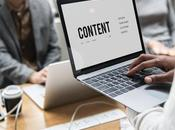 Content Marketing Mistakes Must Avoid