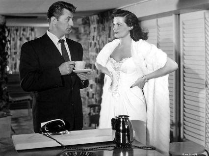 Retro Review: 'His Kind of Woman'