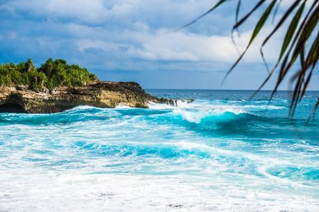 Visiting Indonesia? Here are the places that should be on your bucket list