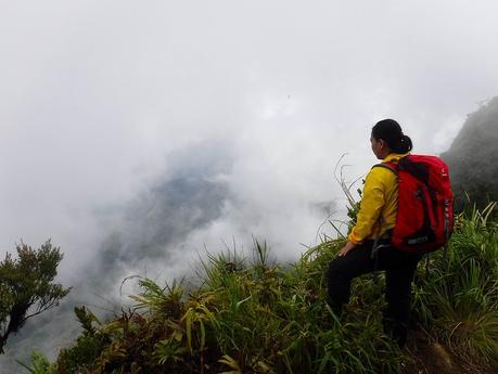 Mt. Madjaas