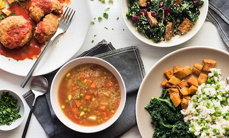 Top 9 Foods You Must Definitely Try In Memphis