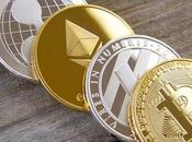 Steps Start Cryptocurrency Business