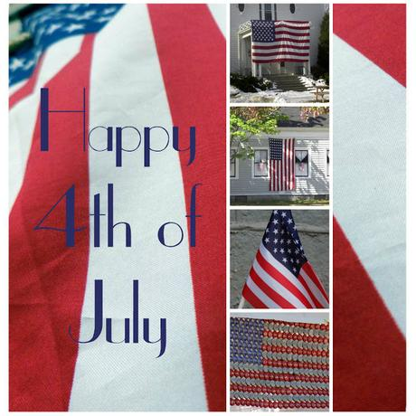 Independence Day in the US today, but a future freedom awaits