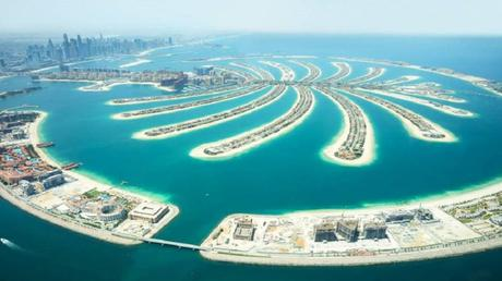 4 Experiences You Must Take on the Trip from Singapore to Dubai