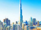 Experiences Must Take Trip from Singapore Dubai