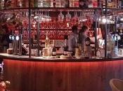Vic's Vine, Prestwick