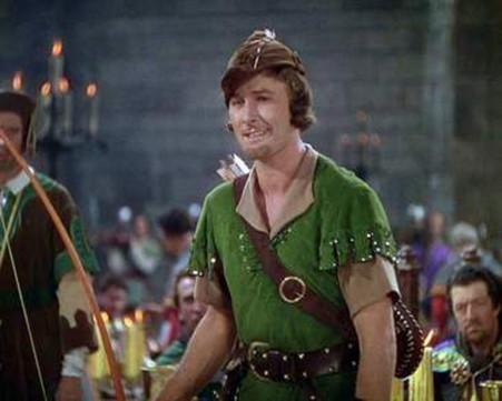 Grading Robin Hood Movies