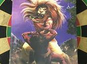Narasimha (The Mahaavatar Trilogy Kevin Missal