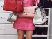 Care Your Designer Handbags