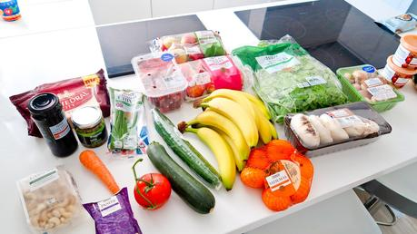 meat free meals, vegetarian family, vegetarian meal ideas, vegetarian dinners,