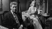 Oscar Got It Wrong!: Best Original Screenplay 1947