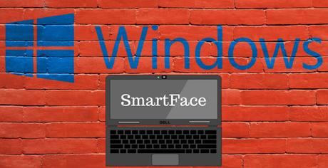 14 Best iOS Emulators for PC Windows (Run iOS Apps) - Paperblog