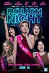 Rough Night (2017) Review