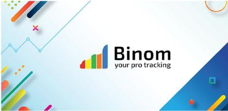[Updated] Binom Vs Affise vs BeMob Comparison 2019 25% OFF