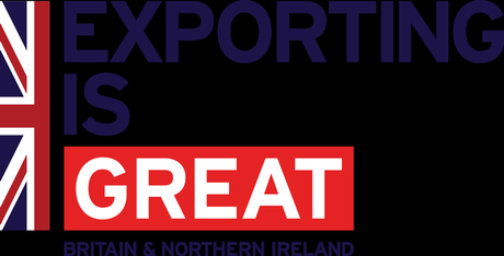 Inciner8 receives back-to-back accolades for exporting excellence