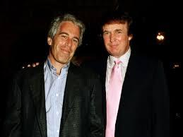 Arrest Billionaire Financier Jeffrey Epstein Sex-trafficking Charges Could Lead
