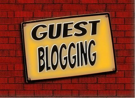 [Latest Guide] How to Grow Your Audience With Guest Blogging 2019