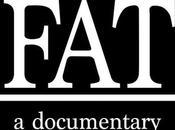 Documentary Tackles Dietary Myths Mistakes