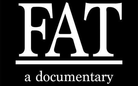 New documentary tackles dietary fat myths and mistakes