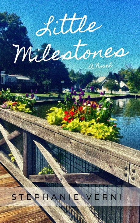 An Update and the Plot Overview of Little Milestones – Coming Soon