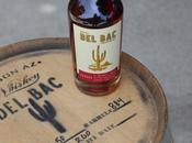 Whisky Review Whiskey Dorado American Single Malt