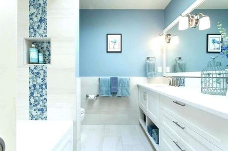 How to Give Your Bathroom A Complete Makeover
