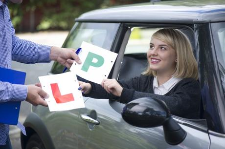 What Is the Right Way to Revise for The Driving Theory Test?