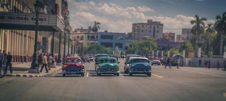 vintage car, classic car, oldtimer, cuba, kuba, havana, habana