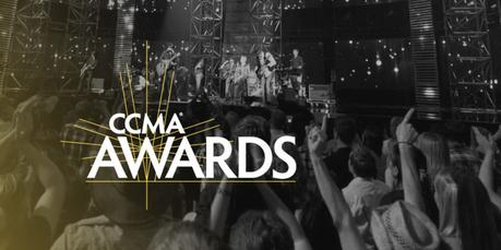 2019 Canadian Country Music Association Awards Nominees Announced