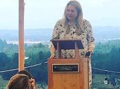 "Latest Winebusiness.com ""Women Wine: Fermenting Change Oregon"" Sells"